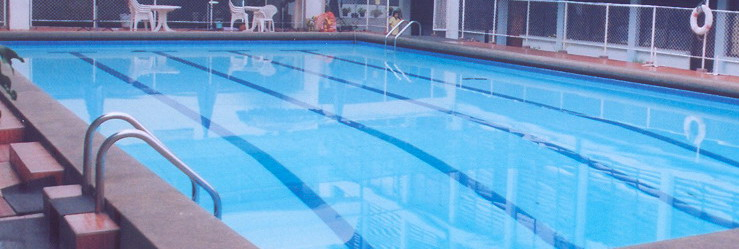 สระว่ายน้ำ 3