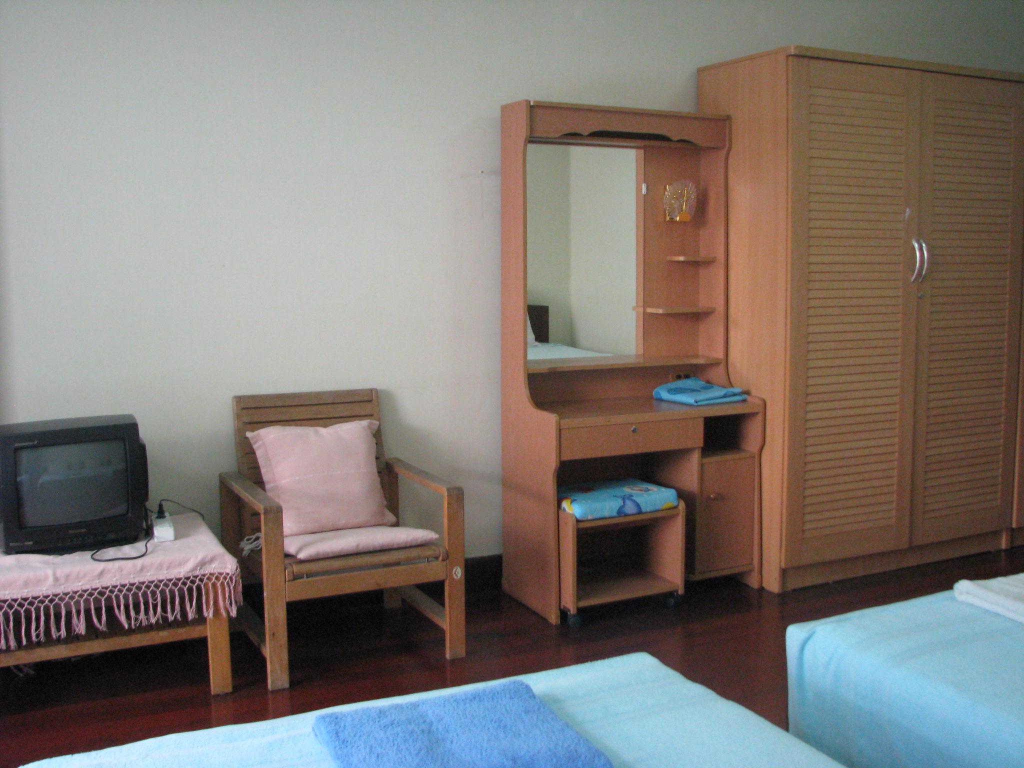 ห้องพัก2