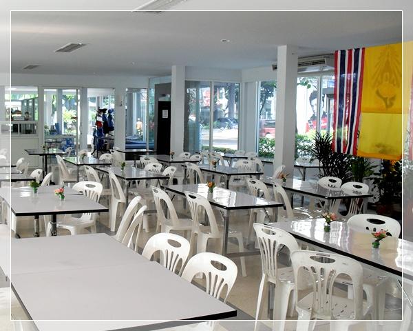 ห้องอาหาร (1)