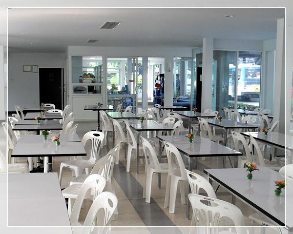 ห้องอาหาร (2)