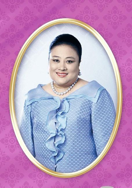 13 กรกฎาคม วันคล้ายวันประสูติ  พระเจ้าวรวงศ์เธอ พระองค์เจ้าโสมสวลี กรมหมื่นสุทธนารีนาถ